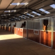 additional-stabling