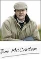 Jim McCartan