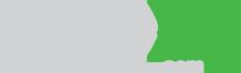 BreezeUp.com logo